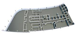 qa graphics has more offerings on floor plan standards qa graphics