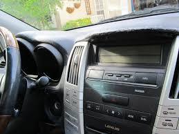 lexus rx 350 complaints collections of lexus rx 350 brake fluid genuine auto parts