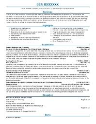 Real Estate Agent Resume Example by Hospitality Management Resume Sample