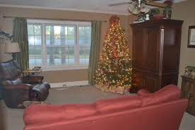 Christmas Living Room by It U0027s Beginning To Look A Lot Like Christmas Living Room And