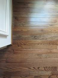 Refinished Hardwood Floors Before And After Pictures by Tips How Much Does It Cost To Refinish Hardwood Floors For Home