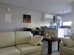 2 bedroom apartment 2 bedroom apartment for rent germasoyia aristo developers rentals