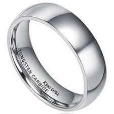sears mens wedding bands king will s anniversary rings sears
