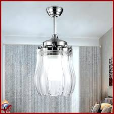 stylish ceiling fans singapore folding ceiling fan ceiling fan folding flower ceiling fan modern