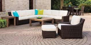 liquidation patio furniture modern kmart outdoor living intended for