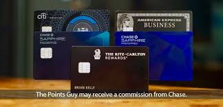 Chase Visa Business Credit Card The 8 Coolest Looking Credit Cards Available Today