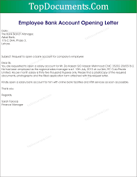 how to write a letter requesting a job in bank u2013 letter simple example
