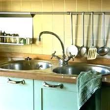 vintage kitchen sink faucets vintage kitchen faucets vintage style kitchen faucets and found this
