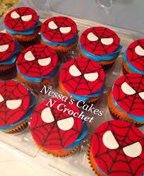 the 25 best spiderman cake topper ideas on pinterest superhero