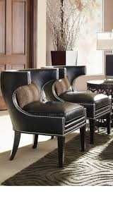 Milo Classic Leather Lounge Chair Best 25 Modern Lounge Ideas On Pinterest Modern Outdoor Lounge