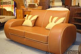 deco sofa deco sofa centerfieldbar
