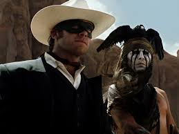 the lone ranger wallpapers the lone ranger 2013 movie hd wallpapers and poster desktop