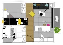 small apartment floor plans apartment design in tel aviv with great floorplan small apartment