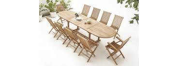 Crude Wooden Chair 2007 Nouveaux Produits Bobochic Paris