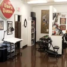 howl gallery tattoo 38 photos u0026 15 reviews art galleries