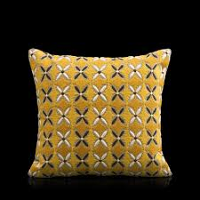Buy Cheap Cushion Covers Online Cushions Buy Velvet Embroidered Decorative U0026 Designer Cushions