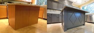 cabinet refinishing phoenix az u0026 tempe arizona kitchens bathrooms
