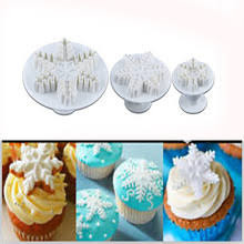 Sugar Cookie Decorating Tools Compare Prices On Snowflake Cookie Cutter Online Shopping Buy Low