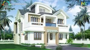 House Plans For October November 2016 New Home Plans 2016