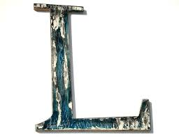Letter L Home Decor by 15 Best Silver Napkin Clips Images On Pinterest Napkin Antique