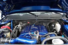 chevy truck with corvette engine 08 silverado 99 z06 engine chevy truck forum gm truck