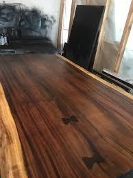 Wicked Laminate Flooring Wicked Grain On Twitter