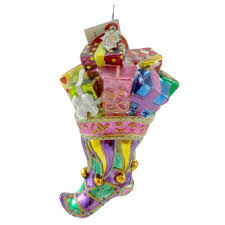 mardi gras ornaments mardi gras christmas ornaments comfy christmas