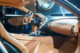 limousine bugatti bugatti limo inside car pictures