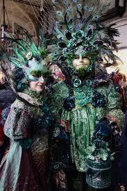 carnevale costumes carnevale di venezia europixel