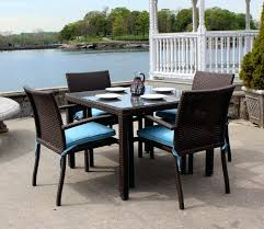 target patio table cover patio furniture covers sale outdoor target waterproof table cover