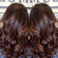 Balayage For Light Brown Hair Best 25 Brown Hair Balayage Ideas On Pinterest Balayage
