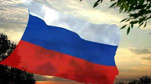 flag and anthem of the russian federation 1993 2000 youtube