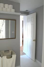 toilet paper shelf toilet paper shelf in the bathroom dolphin gray behr paint i like