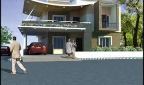 home design free online modern apartment building elevation design house excerpt free