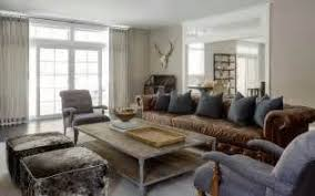 Gingham Armchair Kitchens French Wingback Chair Design Ideas 19 Kitchen Gray Velvet