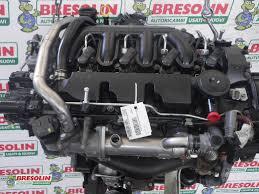 peugeot 407 hdi spare parts engine peugeot 407 04 u003e 2 0 hdi 16v 100kw rhr
