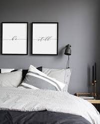 Best  Grey Bedroom Walls Ideas Only On Pinterest Room Colors - Grey bedrooms decor ideas