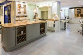 kitchen showroom design ideas kitchen showroom 22 smart inspiration a chat with meyer