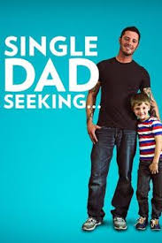 Seeking Directv Single Seeking Episodes Directv