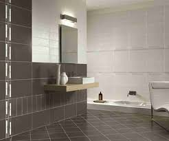 bathrooms tiling ideas popular tiling ideas for bathroom design gallery 5069