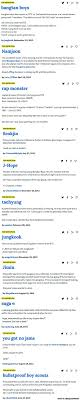 Definition Of Meme Urban Dictionary - best 25 funny urban dictionary ideas on pinterest you are