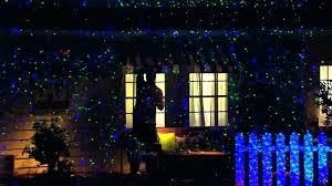 target laser christmas lights christmas outdoor light projector ideas and medium size of laser