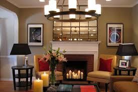 New Home Interior Design Fireplace Design Ideas Hgtv