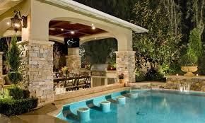 Best  Backyard Landscape Design Ideas Only On Pinterest - Backyard designer