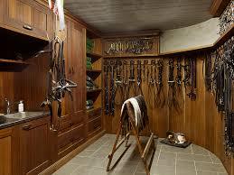tackroom quality and durability sebo interior u0026 equipage tack
