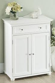 Bathroom Floor Storage Cabinets White Bathroom Floor Storage Cabinet Great Amusing Cabinets Top Small