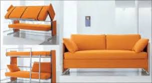 Sofa Bunk Bed Ikea Home Design 79 Appealing Fold Out Bunk Bedss Fold Out Couch