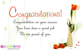 congratulations card congratulations greeting cards jobsmorocco info