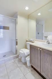 Tinkerbell Bathroom Tyndall Stone Lodge Whiski Jack Resorts Whistler Bc