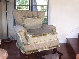 Van Nuys Upholstery Larry U0027s Custom Furniture And Upholstery Inc Custom Upholstery